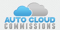Auto Cloud Commissions reviewed